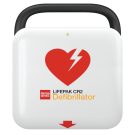 LifePak CR2 Wi-Fi