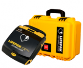 LifePak CR Plus Paket 2