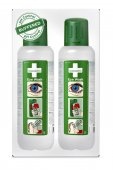 CEDERROTH Ögondusch 500ml, 2-pack